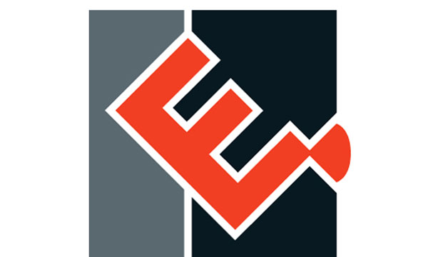 Euroguss Logo