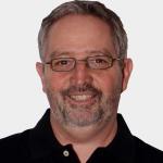 Fachberater Jochen Schwegler