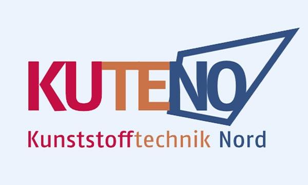 Kuteno Logo