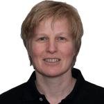 Antje Fischer-Roos