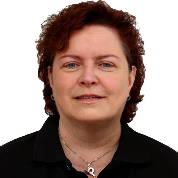 Petra Koch-Göltz