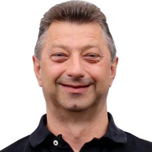 Ralf Hahn