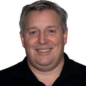Volker Nonnenmann