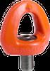 Wirbelringschrauben-mit-Zentrierung-SEB+C