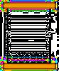 NP-C Aufspannplatte längs überstehend mit Zentrierausdrehung