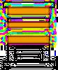 NP-H Formplatte mit Schleifaufmaß