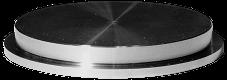 Zentrierflansche-FB500
