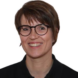 Anja Von Kietzell