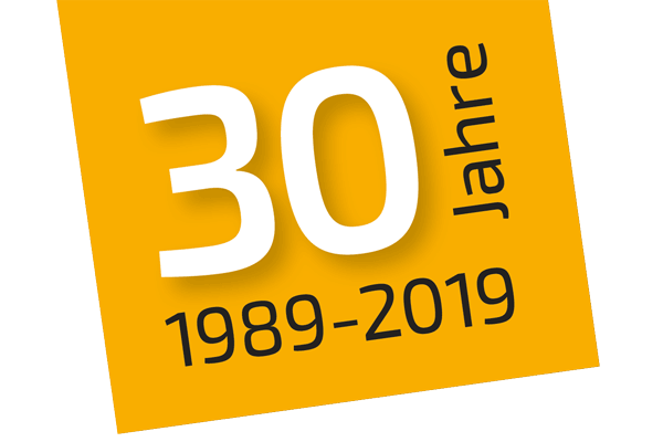 Geschichte 30 Jahre Nonnenmann