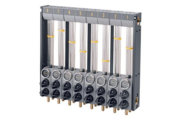 Geschichte Wasserbatterie