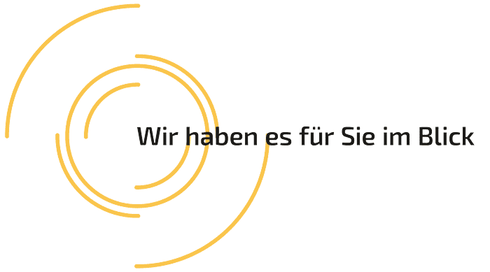 Nonnenmann Slogan