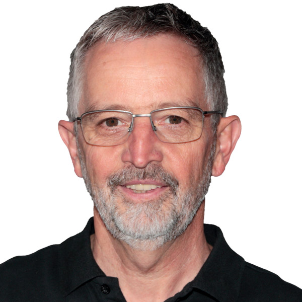 Jochen Schwegler