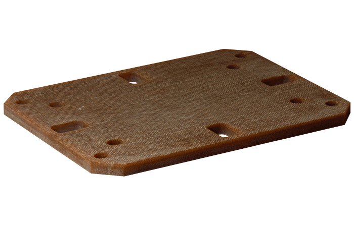 Other heat insulation plate