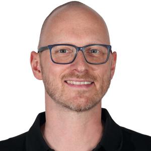Enrico Wiechert