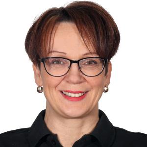 Irmgard Schneider